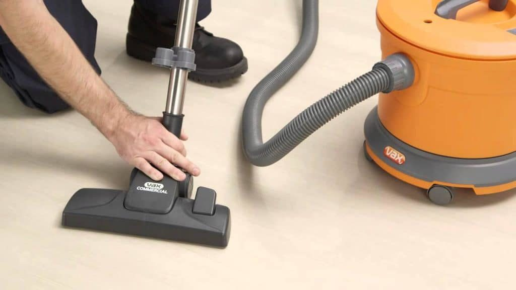 How To Use Vacuum Cleaner For Carpet And Tile Floor ELiveStory - Using a carpet cleaner on tile floors