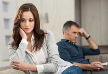 Divorce Lawyer in Boca Raton
