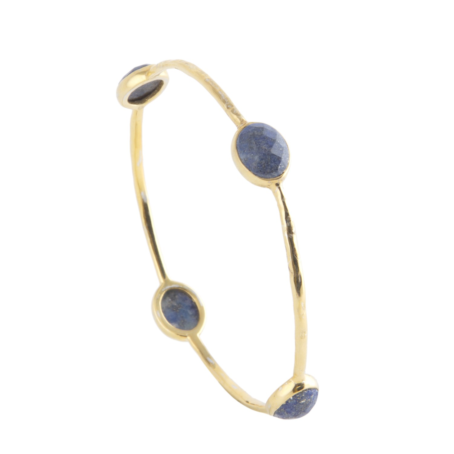 4b82a4fe31f34 Where Does The Name 'Tennis Bracelet' Come From? - eLiveStory