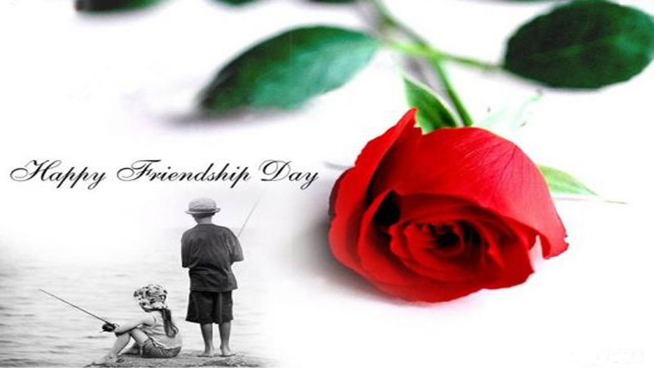 Affection with Friendship Day Gifts ...