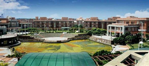 boarding school in dehradun