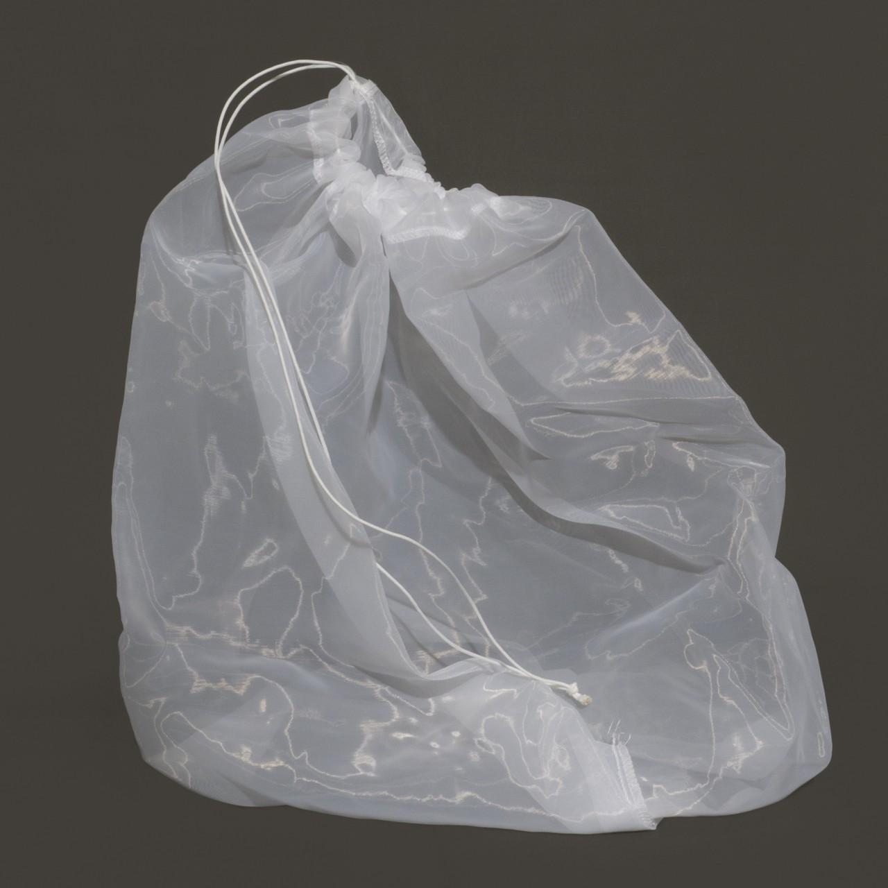 Cheese Cloth Bags