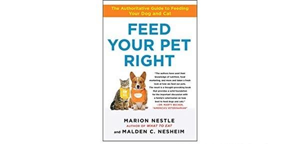 Pet Right