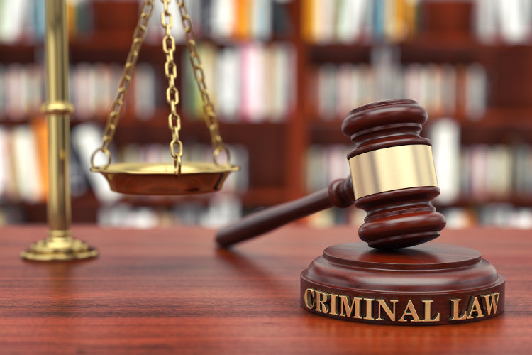 5 Critical Things to Do if You Are Charged with a Crime You Did Not Commit